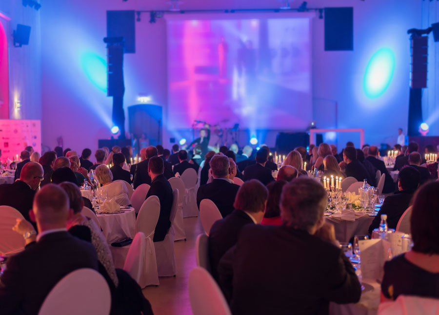 Immedia Gala Services