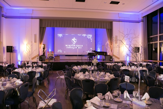 Immedia Audio-visual services in Worcester, MA