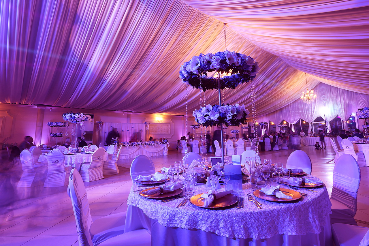 Immedia Wedding Services