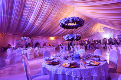 Immedia Special Event Production Services in Providence, RI